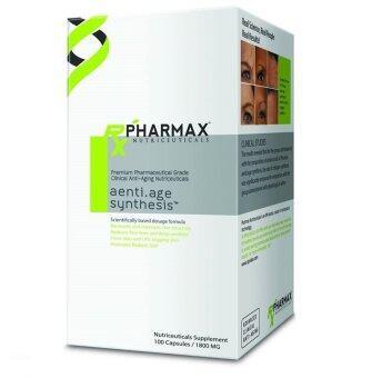 Pharmax Aenti.age Synthesis (100 แคปซูล)