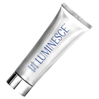 Harga jeunesse luminesce ultimate lifting masque