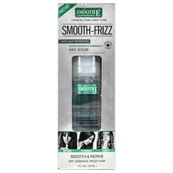 Smooth E Silk E Multi Vitamin Hair Serum [30 ml.] เซรั่มบำรุงเส้นผมสูตรเข้มข้นพิเศษ