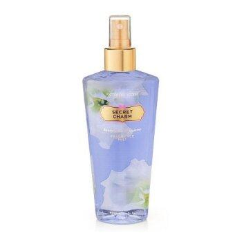 Harga VICTORIA'S SECRET Body Mist กลิ่น Secret Charm