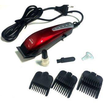 แบตตาเลี่ยน แบตเตอร์เลี่ยนไฟฟ้า ปัตตาเลี่ยนตัดผม ปัตตาเลี่ยนไฟฟ้ามีสาย แบตตาเลี่ยนเด็ก แบตเตอเลี่ยนตัดผมชาย Professional Electric Hair For Men & Women