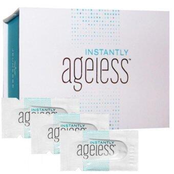 Ageless 1 กล่อง มี 50 ซอง