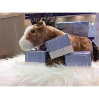 แพคสุดคุ้ม 3 กล่อง Estelle Care Horse Placenta Cream ครีมรกม้า ญี่ปุ่น