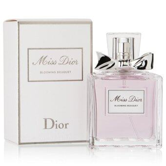 Harga CHRISTIAN DIOR Miss Dior Blooming Bouquet EDT 30 ml.