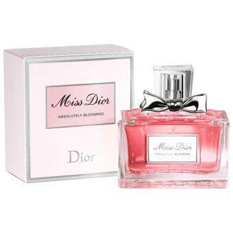 Harga Christian Dior Miss Dior Absolutely Blooming EDP 5 ml.