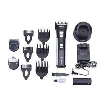 แบตตาเลี่ยน ปัตตาเลี่ยนตัดผม 3in1 ปัตตาเลี่ยนไร้สาย แบตตาเลี่ยนตัดผมเด็ก แบตเตอร์เลี่ยนไฟฟ้าไร้สาย แบตเตอเลี่ยนตัดผมชาย () Rechargeable 3-in-1 Universal Electric Hair For Men & Women