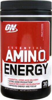 Harga Optimum Amino Energy Fruit Fusion
