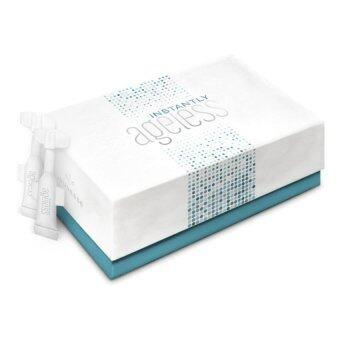 ageless ครีมลดถุงใต้ตาและริ้วรอย 1 ชิ้น (0.15 g)