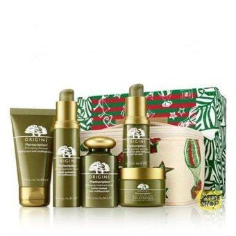 Harga Origins HOLIDAY GIFTS ALL STAR ANTI-AGERS SET