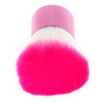 Professional Blusher Brush แปรงปัดแก้มขนไนล่ออน