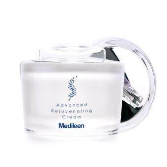 Medileen Advanced Rejuvenating Cream มอยเจอร์ไรเซอร์ครีมหน้าเด็ก (50ml.)