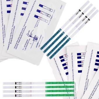 30ชิ้นแรกคลอดเอชซีจี+60ชิ้นทดสอบตกไข่แถบซ้าย-ระหว่างประเทศ