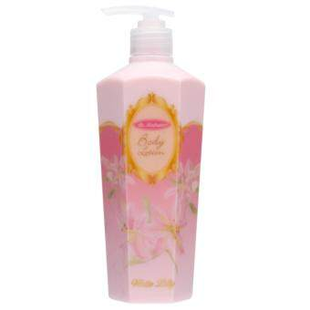 Harga St.Andrews Body Lotion (White Lily)(Pink)