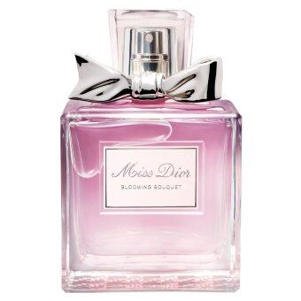 Harga Christian Dior Miss Dior Blooming Bouquet EDT 100 ml.