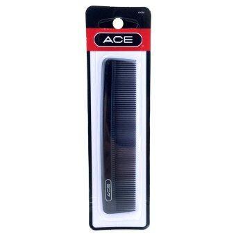 Goody หวีพก Comb Pocket ACE Fine