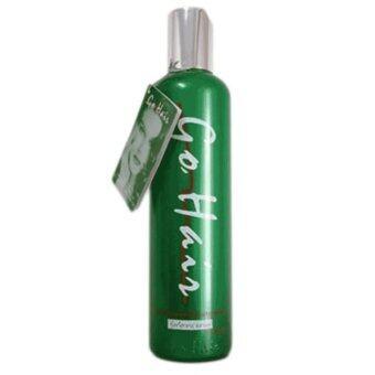 GoHair Silky Seaweed Nutrients โกแฮร์ ซีวีส แฮร์ เทอราพี 250 มล.