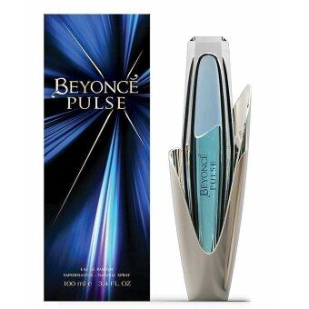 Harga Beyonce Pulse EDP 100 ml.