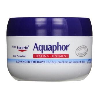 Aquaphor Healing Ointment Skin Protectant (99 g) ครีมบำรุงสำหรับผิวแห้ง