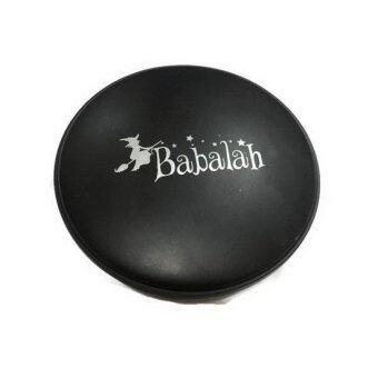 Babalah (No. 02 คนผิวสองสี - ผิวคล้ำ)