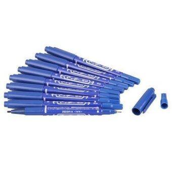 10 หนังเจาะรอยสักให้อาลักษณ์หยิบปากกามาร์คเกอร์อุปกรณ์คุณภาพสูง