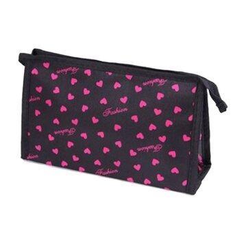 Coconie คุณภาพที่เหนือกว่าหลายรูปแบบสีสวยสีอเนกประสงค์เครื่องสำอางกระเป๋าจัดส่งฟรี