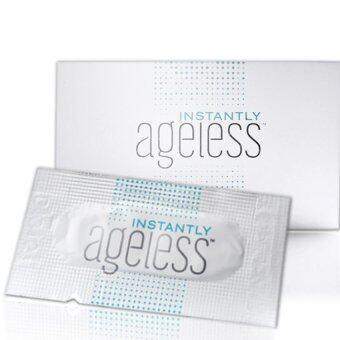 ageless ครีมลดริ้วรอย ร่องแก้ม 1 ชิ้น (0.15 g)