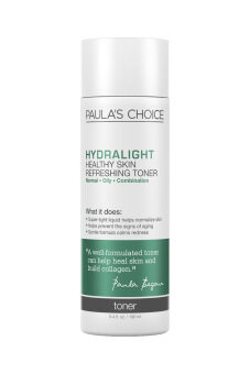 Harga Paula's Choice Hydralight Healthy Skin Refreshing Toner