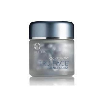 AgeLoc เซรั่มยกกระชับลดริ้วรอยเห็นผลทันทีที่ใช้ ageLOC® Tru Face®Essence Ultra