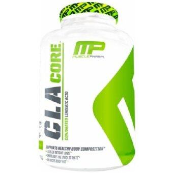 Harga Muscle Pharm CLA Core 90 Softgels
