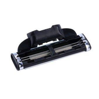ใบมีดโกน อุปกรณ์กำจัดขน สำหรับผู้ชาย Razor Shaving Blade