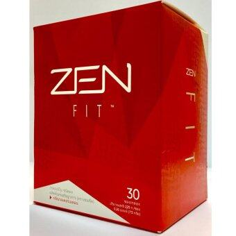 Harga ZEN FIT™ WATERMELON 30 packets/box
