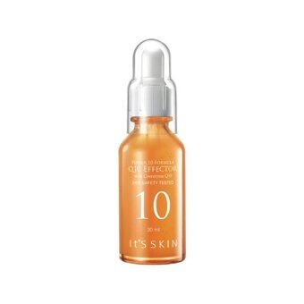 It's Skin Power 10 Q10 Formula 30ml