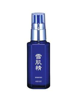 Harga Kose Sekkisei Day Essence SPF 25 PA ++ 50ml