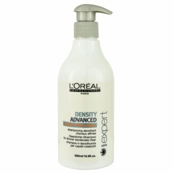 L'Oral Professionnel Serie Expert Density Advanced 500ml