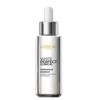 Harga L'Oreal Paris White Perfect Clinical Derm White Essence 30 ml.