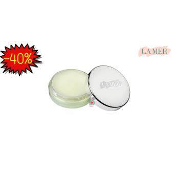La Mer the Lip balm 9g Nobox