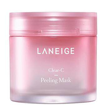 เสนอราคา Laneige Clear-C Peeling Mask 70ml