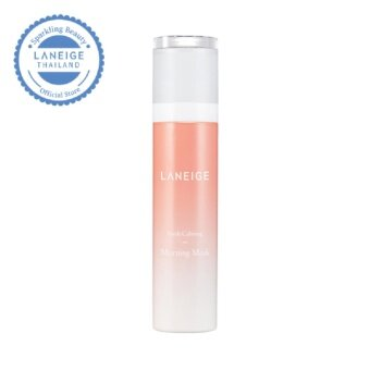 Harga LANEIGE Fresh Calming Morning Mask (80G)