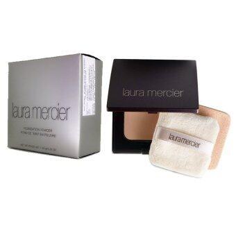 Laura Mercier Foundation Powder No.3 (7.4 g.)