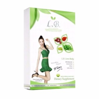 LB9 Love Body by Tonhorm LB9 LB slim
