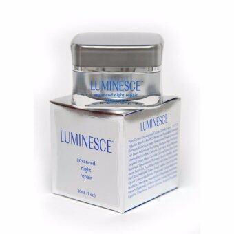 Luminesce Advanced Night Repair 30 ml. - 2