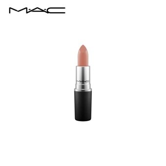 Harga MAC MATTE LIPSTICK HONEY LOVE