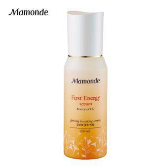 Harga Mamonde MA First Energy Serum 100 Ml.