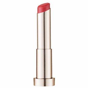 Mamonde True Color Lipstick No. 08Love Song