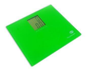 ราคา MINI SCALE เครื่องชั่งน้ำหนักดิจิตอล รุ่น HKES-0180