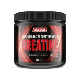 NARLABS CREATINE MATRIX 300g