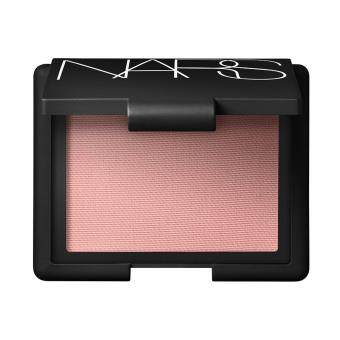 NARS blush #Sex appeal 4.5g