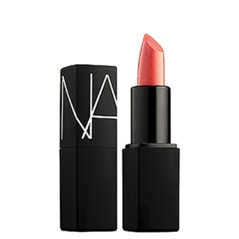 Nars Orgasm Lipstick (Limited Edition) 1.7 ml ลิปนาร์สสีออแกสซั่มที่สาวๆพลิกแผ่นดินหากันจ้าละหวั่น สีสวยปังแบบผู้ดีสุดหรู สวยกระชากใจเต็มๆ