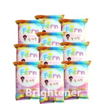 OMO White Plus Soap Mix Colorสบู่ โอโม่ไวทพลัส สบู่ 6 สี สบู่โอโม่ ผิวขาว (ขนาด 80 กรัม x 10 ก้อน)