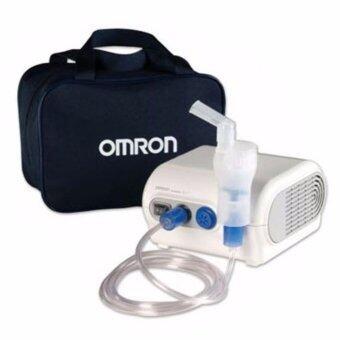 OMRON ครื่องพ่นยา รุ่น NE-C28